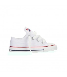 ZAPATILLAS CONVERSE ALL STAR OX JUNIOR
