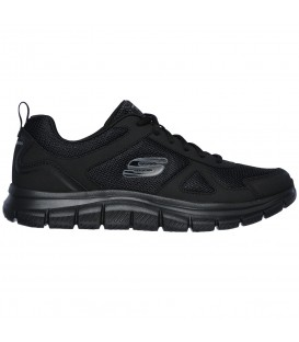 ZAPATILLAS SKECHERS TRACK