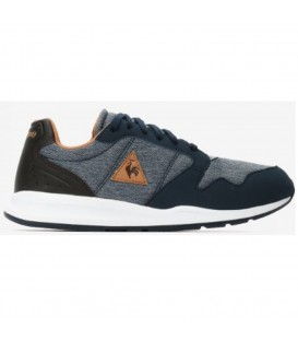 ZAPATILLAS LE COQ SPORTIF OMEGA X GS CRAFT 1820107