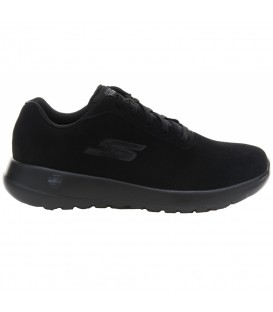 ZAPATILLAS SKECHERS GOWALK MAX 54619-BBK