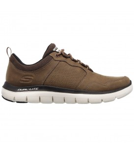 ZAPATILLAS SKECHERS FLEX ADVANTAGE- DALI