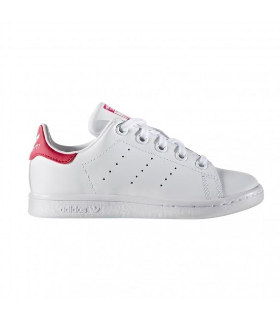 93346c53150 Compre 2 APAGADO EN CUALQUIER CASO zapatillas stan smith color Y ...