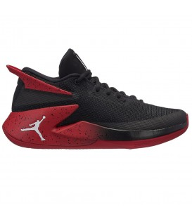 ZAPATILLAS NIKE JORDAN FLY LOCKDOWN
