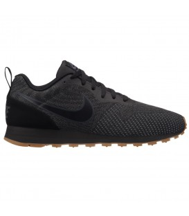 ZAPATILLAS NIKE MD RUNNER 2 ENG MESH