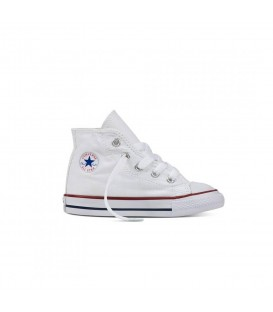ZAPATILLAS CONVERSE CHUCK TAYLOR ALL STAR HI KIDS