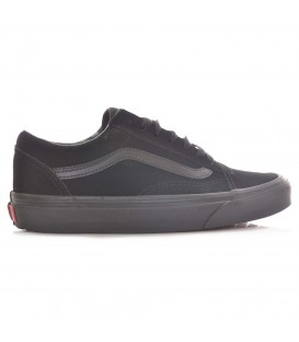 ZAPATILLAS VANS UA OLD SKOOL