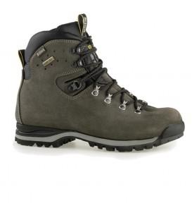 Compra online al mejor precio botas de trekking Bestard Montana. Descubre nuestra amplia selección de calzado trekking