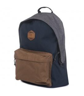 Mochila Rip Curl Dome Staka BBPVR2_0049, en chemasport.es encontrarás más mochilas de las mejores marcas al mejor precio.