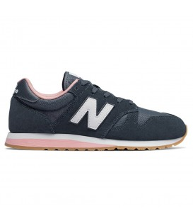ZAPATILLAS NEW BALANCE WL520 LIFESTYLE