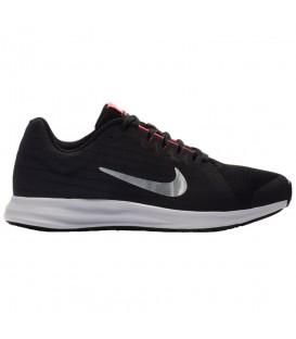 Zapatillas Nike Downshifter 8 922855-001 en color negro, entra en chemasport.es y descubre más colores