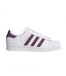 ZAPATILLAS ADIDAS SUPERSTAR W