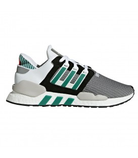 ZAPATILLAS ADIDAS EQT SUPPORT 91/18