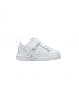 ZAPATILLAS NIKE COURT BOROUGH LOW TDV