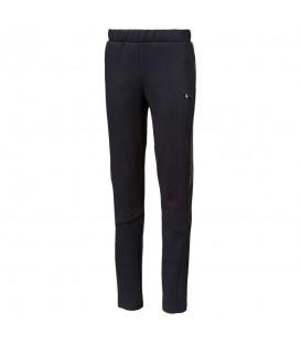 Pantalón Puma Evostripe 851879-01 para niños en color negro. En chemasport.es dispones de más pantalones perfectos para la vuelta al cole.