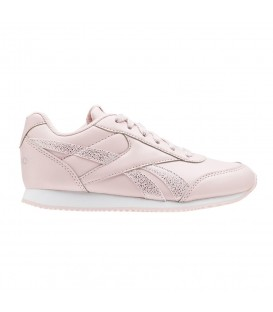 ZAPATILLAS REEBOK ROYAL CLASSIC JOGGER 2.0