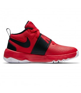 ZAPATILLAS NIKE TEAM HUSTLE D 8 GS