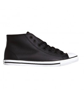 CT DAINTY MID BLK