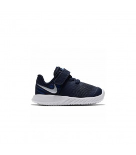 ZAPATILLAS NIKE STAR RUNNER TDV