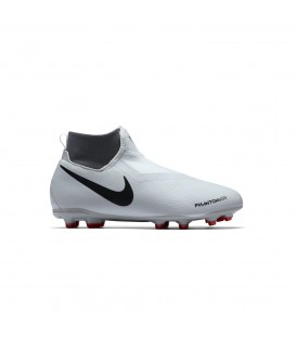 BOTAS DE FÚTBOL NIKE JR PHANTOM VISION ACADEMY DYNAMIC FIT MG