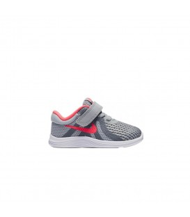 ZAPATILLAS NIKE REVOLUTION 4 TDV