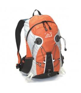 Mochila Elementerre Arenal de Barst con capacidad para 25 litros. Descubre nuestras ofertas en mochilas y accesorios de deportes