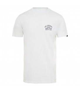 CAMISETA VANS SPRING TRAINING