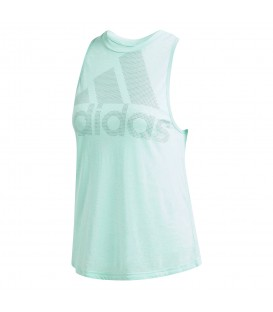 CAMISETA ADIDAS MAGIC LOGO