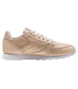 ZAPATILLAS REEBOK CLASIC LEATHER