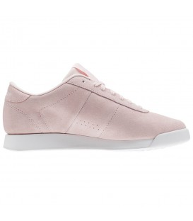 ZAPATILLAS REEBOK PRINCESS LEATHER
