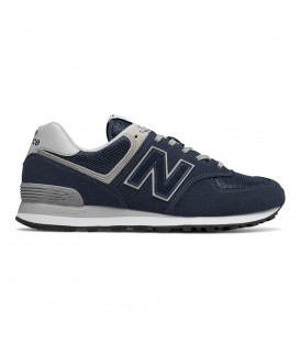ZAPATILLAS NEW BALANCE ML574