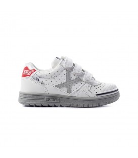 ZAPATILLAS MUNICH G-3 KID VCO PROFIT 871