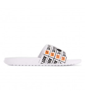 "CHANCLA BENASSI ""JUST DO IT"" PRINT"