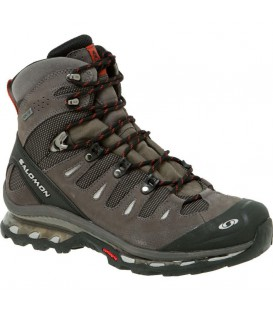 BOTAS SALOMON QUEST 4D GTX