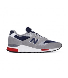 ZAPATILLAS NEW BALANCE ML840 LIFESTYLE