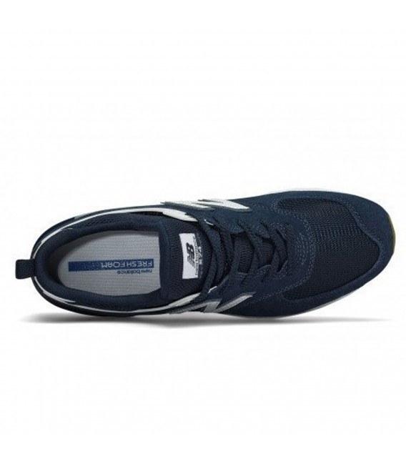 574 Zapatillas Sport Balance Lifestyle New 46qxg4rE