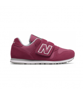 ZAPATILLAS NEW BALANCE KIDS LIFESTYLE
