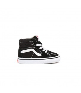 ZAPATILLAS VANS OLD SKOOL TD SK8-HI KIDS