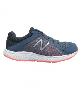 ZAPATILLAS DE RUNNING W420 RUNNING NEUTRAL