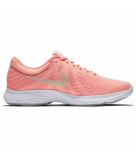 ZAPATILLAS NIKE REVOLUTION 4 W