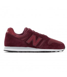 zapatillas new balance outlet online