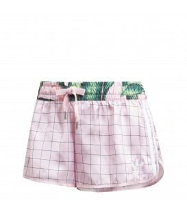 PANTALÓN SHORTS ADIDAS THE FARM COMPANY DH3063