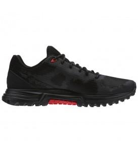 Zapatillas Reebok Sawcut GT para hombre CN2123, zapatillas Gore-Tex para trekking, mas modelos para trekking y senderismo en Chemasport.es