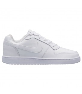 ZAPATILLAS NIKE EBERNON LOW W