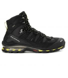 Las botas Salomon Quest 4D GTX a un precio inmejorable! Cómpralas ahora y aprovéchate de las ventajas de nuestra tienda online