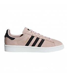 ZAPATILLAS ADIDAS CAMPUS W