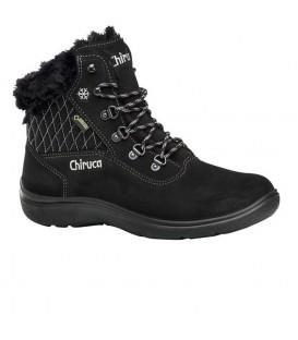 Comprar online botas Chiruca Meribel con Goretex. Encuentra en Chema Sport los mejores precios en botas de trekking de la marca Chiruca