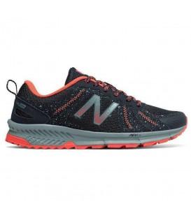 Zapatillas de trail para hombre New Balance 590 V4. Otras zapatillas de trail para hombre en chemasport.es