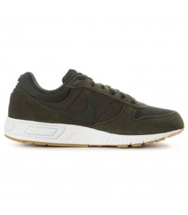 ZAPATILLAS NIKE NIGHTGAZER