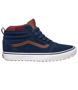 ZAPATILLAS VANS MN WARD HI MTE