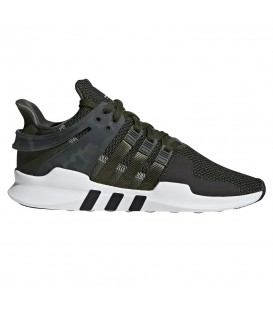 ZAPATILLAS ADIDAS EQT SUPPORT MID ADV